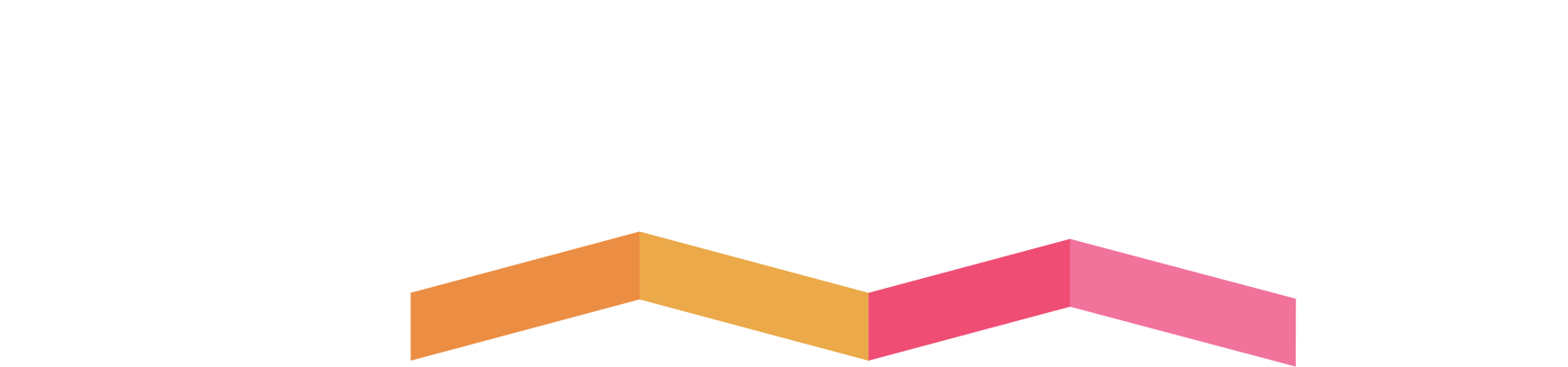 Logo-MoPA-CMJN-white