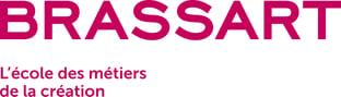 Logo_Brassart_CMJN
